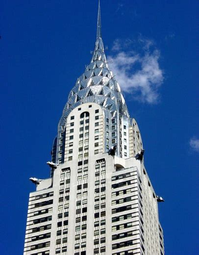 tower new york address aerosole renews original city spot in chrysler building observer