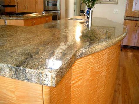 Kelowna Countertops by Granite Countertop Curated By Landmark Granite Inc