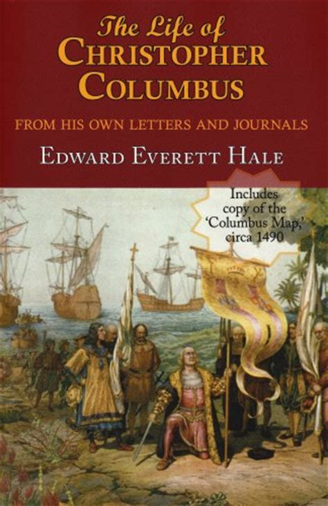 a picture book of christopher columbus the of christopher columbus read