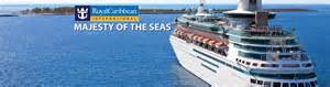 majesty of the seas floor plan royal caribbean s majesty of the seas cruise ship 2017
