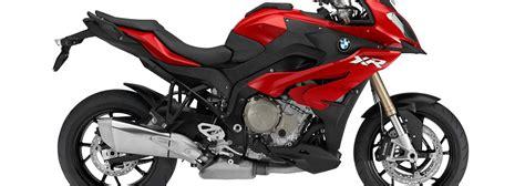Bmw Motorrad Lv by Bmw Motorrad Bmw S 1000 Xr Visas Labās Lietas Ir Pa četri
