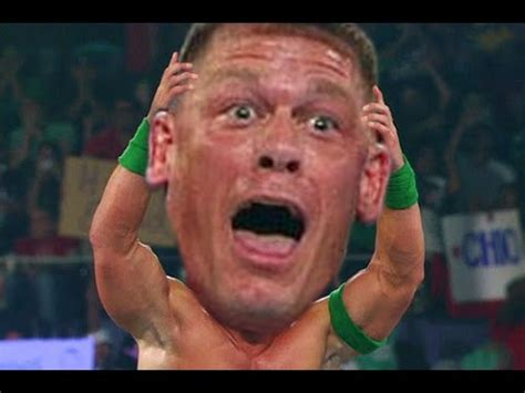 Funny John Cena Memes - dank john cena youtube