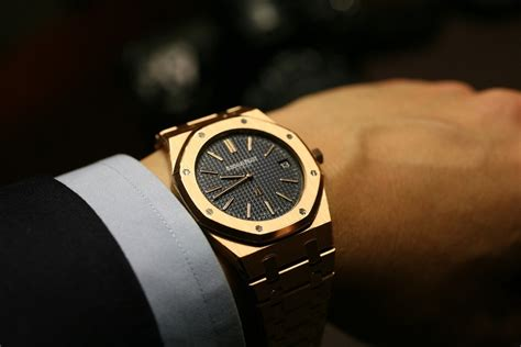 most expensive audemars piguet watches alux