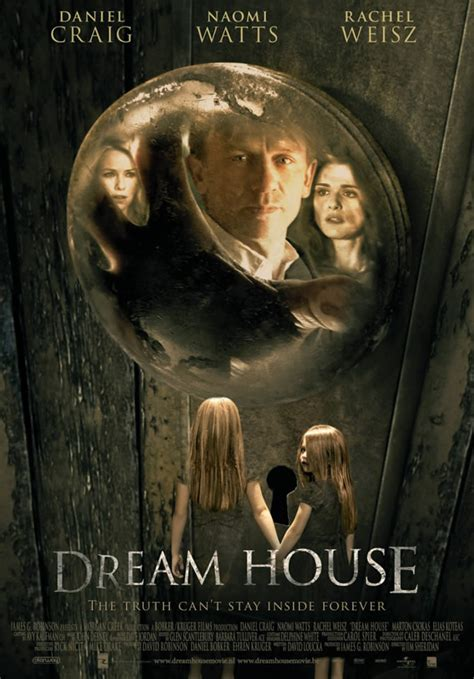dream house movie 301 moved permanently
