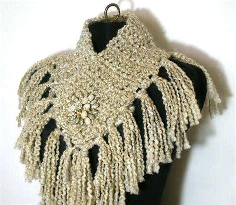 scarf pattern homespun yarn 1000 images about crochet homespun patterns on pinterest