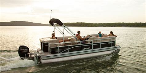 lake of the ozarks boat rental reviews lake of the ozarks laketoons boat rental lowes voyager