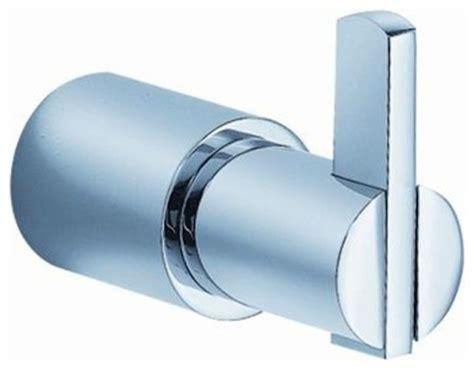 Fresca Magnifico Bathroom Hook Modern Towel Bars And Modern Bathroom Hooks
