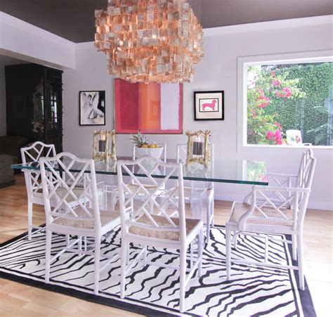 clear dining room table awesome clear dining room table ideas home design ideas