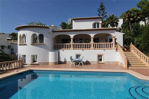 Houses In Spain Properties In Spain Iuris On Line