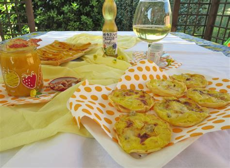 aperitivo in giardino aperitivo in giardino ricette stuzzichini aperitivi
