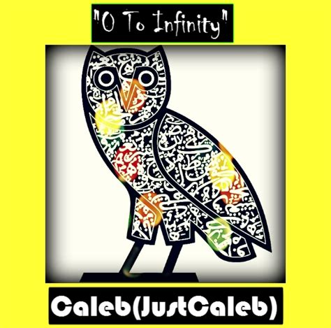 lyrics to infinity calebjustcaleb o to infinity lyrics genius lyrics