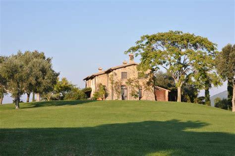 giardini italia i giardini italia ville in toscana