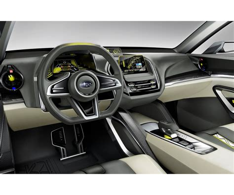subaru legacy 2017 interior 2017 subaru tribeca will to wait