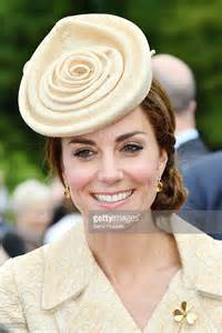 Catherine duchess of cambridge attends the secretary of state s