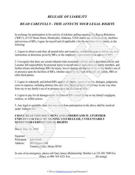 employment contract template free download create edit fill