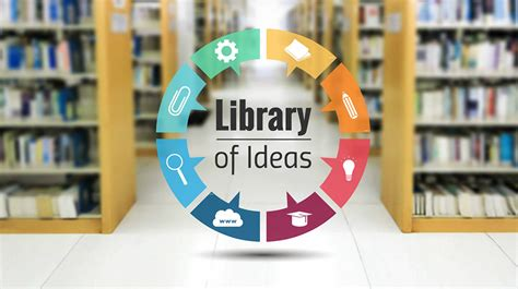 prezi template library library of ideas prezi template prezibase