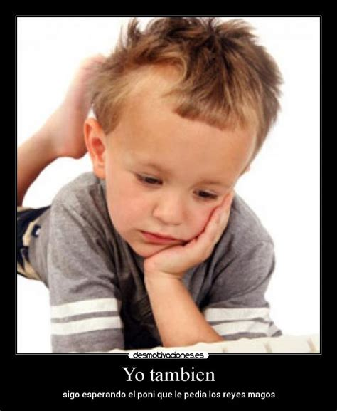 imagenes de jovenes tristes im 225 genes de ni 241 os tristes imagui