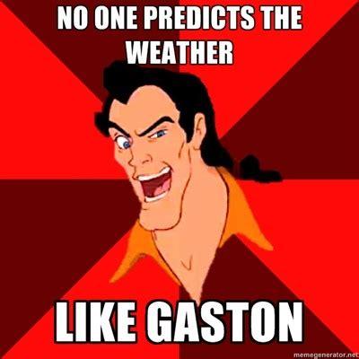 weather meme weather memes