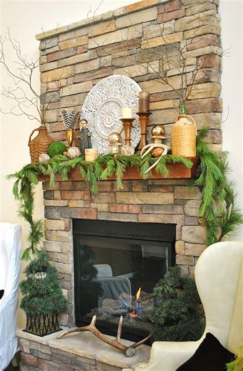 wohnzimmer deko weihnachten wohnzimmer einrichtungsideen dekorieren sie das haus zum