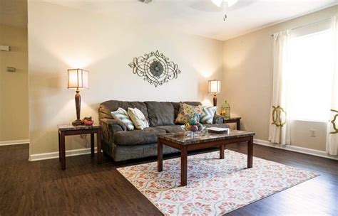 bedroom apartment style  apartments college station  cottages  pools district  luther