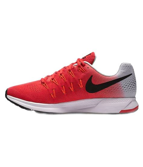 Nike Pegasus 1 nike zoom pegasus 33 running shoes buy nike zoom