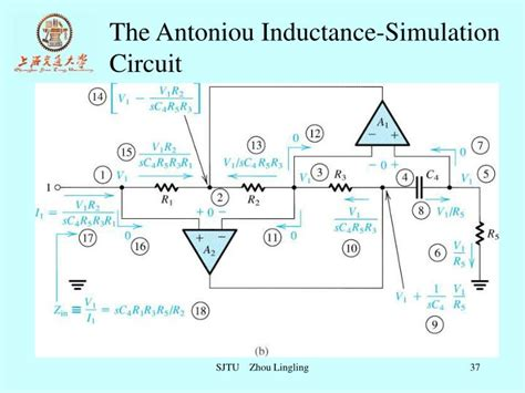 inductor resistance simulation inductor impedance simulation 28 images antenna impedance and inductance figure 4 the