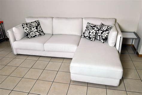 divano con chaise longue divano con chaise longue alberta salotti prezzo offerta