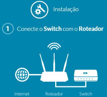 D Link Des 1008c 10100 Mbps switch 8 portas 10 100 mbps d link des 1008c vers 227 o a1