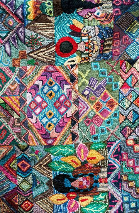 hooked rugs definition can the definition of folk evolve kunm
