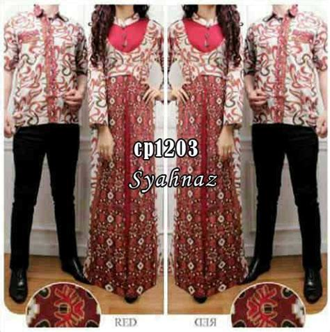 Set Key Benhur Grosir Busana Muslim Baju Muslim baju gamis syahnaz cp1203 busana muslim lebaran