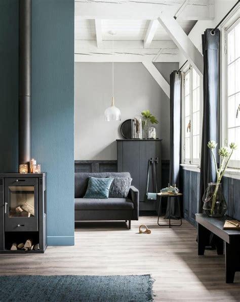 Merveilleux Quelle Couleur Salle De Bain #2: 08-avec-quel-couleur-associer-le-gris-combinaison-avec-bleu.jpg