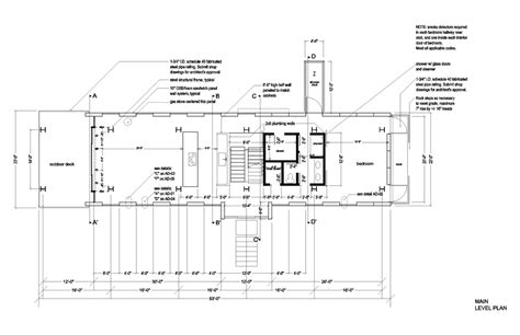 floor plan definition architecture gallery of cantilever house anderson anderson