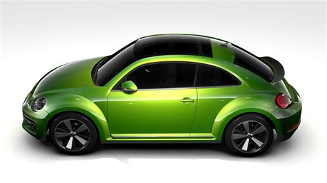 volkswagen beetle 2017 vw beetle 2017 3d model buy vw beetle 2017 3d model