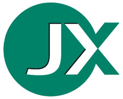 Minyak Noe jx holdings