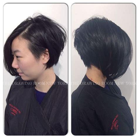 bob haircut stories undercut bob haircut stories newhairstylesformen2014 com