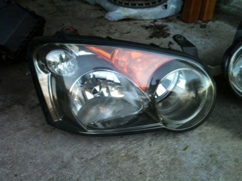 subaru blobeye headlights blobeye headlights scoobynet com subaru enthusiast forum