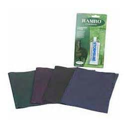 Blanket Repair Kit by Accessories For Blankets Supplies