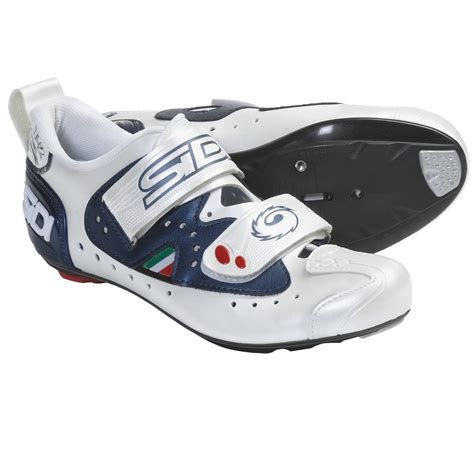 spinning bike shoes spinning sneakers 28 images spinning shoes shoes for