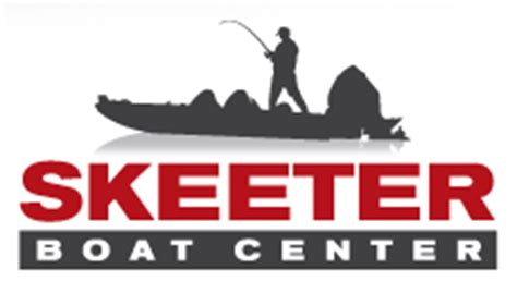 skeeter boat center chippewa falls wisconsin markquart a name you can trust eau claire chippewa