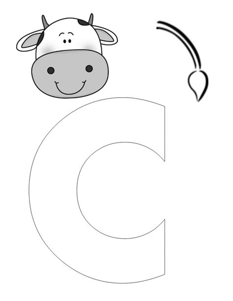 printable cow mask pattern 17 best images about farm animals on pinterest farm