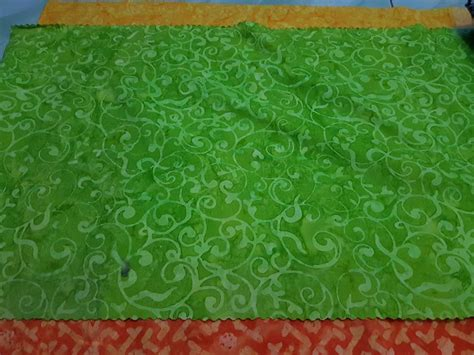 Upholstery Material Johannesburg by Cheap Batik Fabric In Johannesburg With The Original