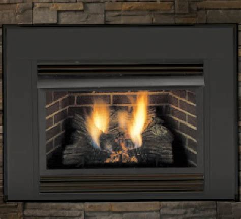 Gas Fireplace Majestic by Products Gas Fireplaces Gas Inserts Majestic Monessen Gas Insert Mississauga Home Comfort