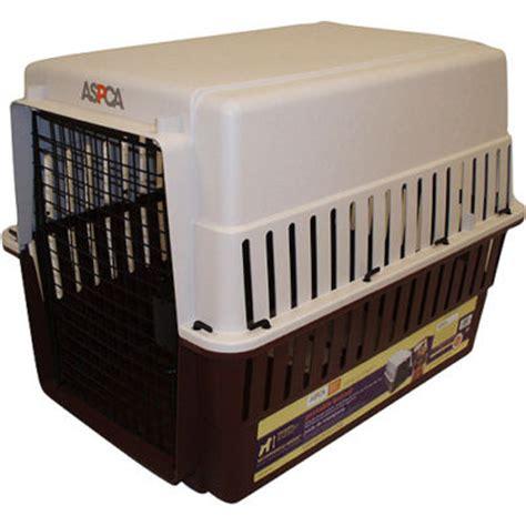 xl kennel cadersmom225 40 quot xl crate sturdy plastic kennel new