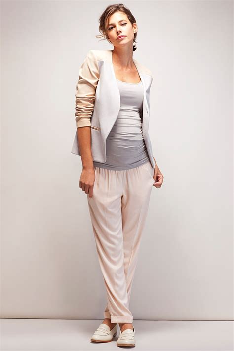 maternity clothes fashion pictures