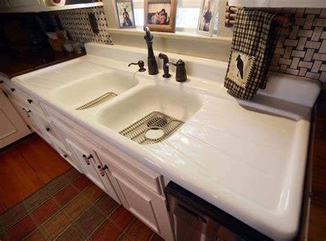 Ideas Design For Kitchen Sink With Drainboard Interior Design 19 Retractable Room Divider Interior Designs
