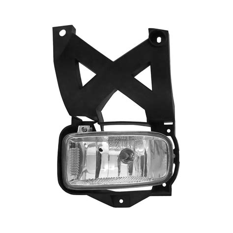 ford escape fog lights dorman 174 ford escape 2001 2004 replacement fog light