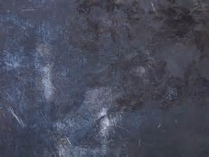 Sheet Metal Sheet Metal Texture