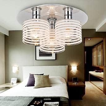 illuminazione per da letto illuminazione da letto arredamento e casa