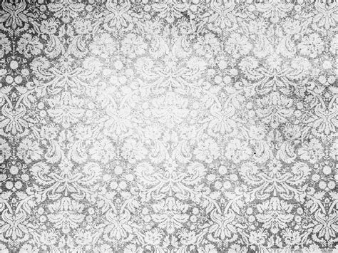 white vintage pattern black white vintage wallpaper