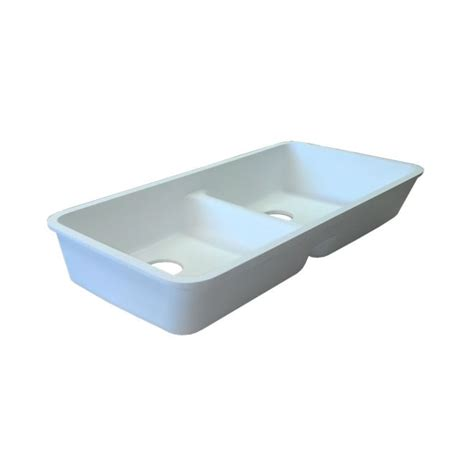 universal design ada kitchen sink gemstone